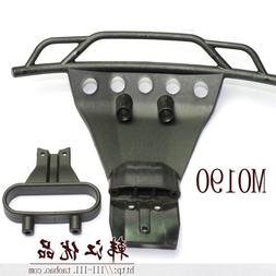 1/10 HQ727 v2  short - course truck parts number:M0190 <font