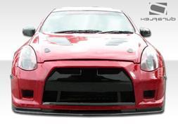 104358 2003 2007 infiniti g coupe g35