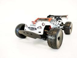 11170 - TBR Basher Front Bumper - Team Associated Reflex 14T