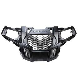 Polaris 2014-2016 Sportsman Ace 570 Sportsman Ace 325 Bumper