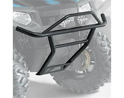 Polaris 2877813 Front Brush Guard