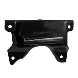 CarPartsDepot 342-15194-11 Front Bumper Bracket Gm1066179 Ou