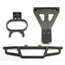 Team Associated 7119 Front Bumper Prolite