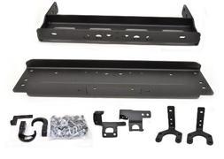 Warn 74247 Winch Mounting Plate Kit