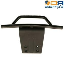 RPM 80952 Front Bumper/Skid Black Slash