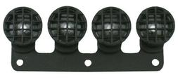 RPM 80982 Light Canister Set Slash Black