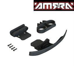 Arrma ARA320617 Front Bumper And Skids Kraton 8S