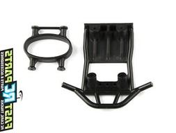ASC89601 Team Associated Nomad DB8 Front Bumper & Brace