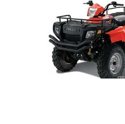 Polaris ATV Sportsman X2/Touring/6x6/500/600/700/800 Double