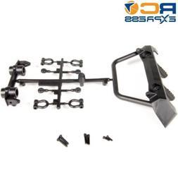 Axial AX80125 SCX10/Poison Spyder/JK Brawler Light Front Bum