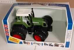 Bruder Fendt Favorit 926 Vario Toy Farm Tractor - 1:16 Scale