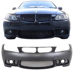 GENUINE OEM Rear Bumper Primed Tow Hook Cover Eye Cap for BMW M3 E46 2000-2006