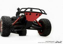 Gmade - Front Bumper Skid, for 1/16 Traxxas Slash