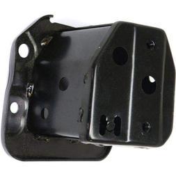 go parts compatible 2012 2015 honda civic