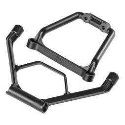 Hobby Rc Traxxas Tra7733 Bumper Mount, Front/ Bumper Support
