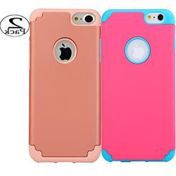 iphone 6 6s plus case