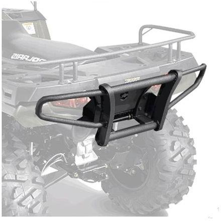01 13 sports500h genuine accessories deluxe rear