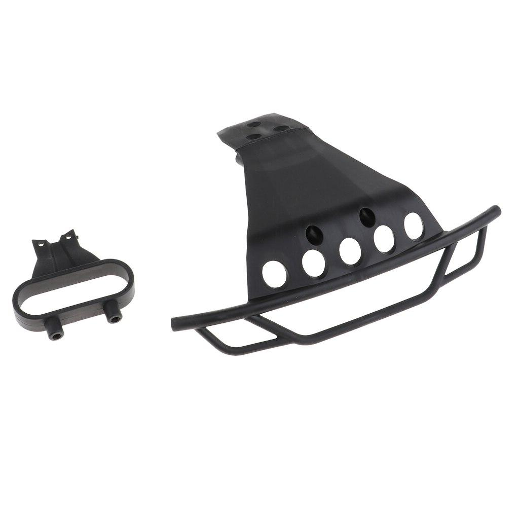 for <font><b>Traxxas</b></font> ,HQ727 Spare ,19*16*2cm
