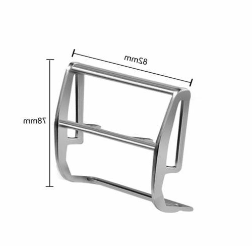 1:10 & Bracket For Bronco RC Car