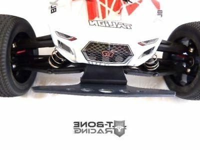 Basher ARRMA Racing