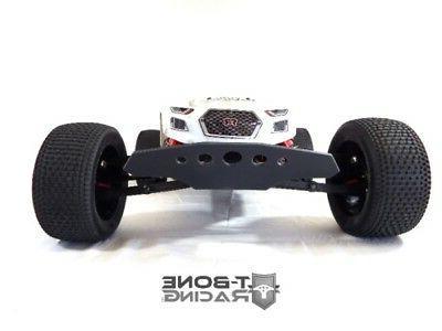 100191 tbr wide basher front bumper arrma