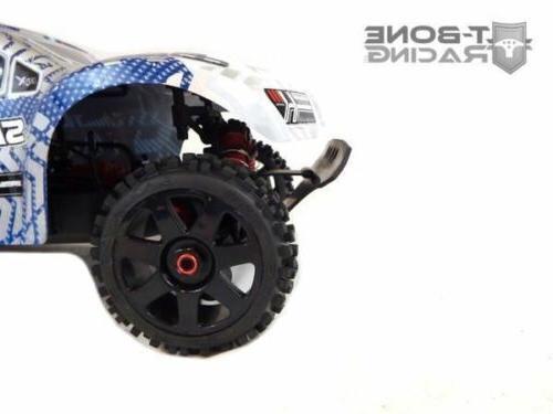 100311 TBR Racer ARRMA -