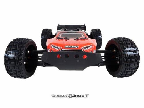 10081 tbr basher front bumper talion 2018