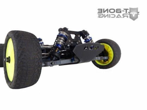 11162 tbr pro flex front bumper b64
