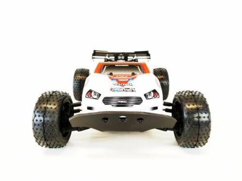 11170 - Front Associated Reflex Racing