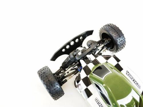 11172 Front - Associated 14B Racing