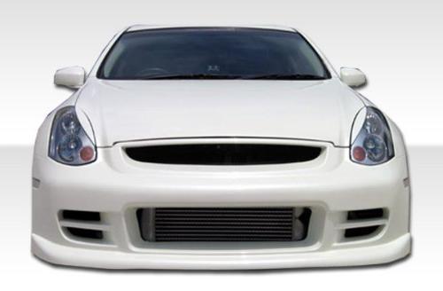 2003 2006 infiniti g35 2dr ts 1