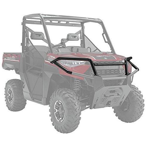 2018 2019 ranger xp 1000 standard front