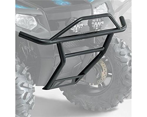 2877813 front brush guard