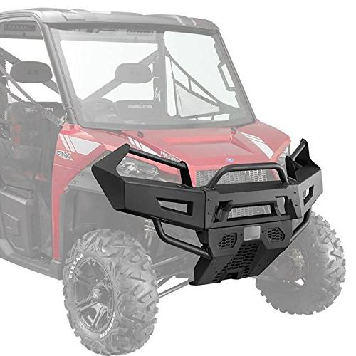 2879201 extreme front brush guard
