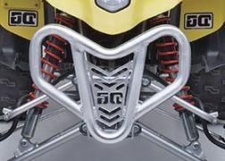 "DG Performance 554-6130 - V-Pro Front Bumper 1-1/4"" Tubing -"