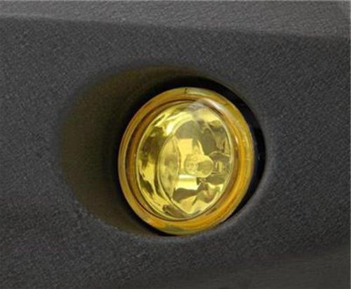 612800 02 m1 truck bumper light 2