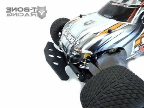 620011 - Rustler, VXL, XL5 T-Bone LLC