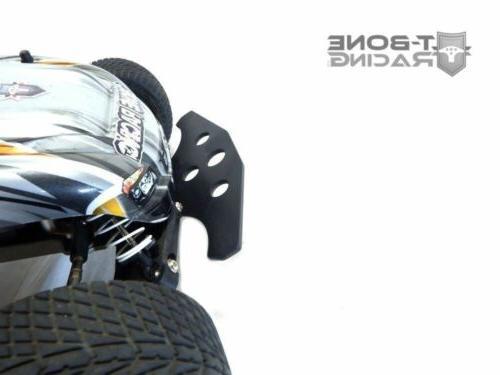 620011 Basher front Rustler, VXL, XL5 T-Bone LLC