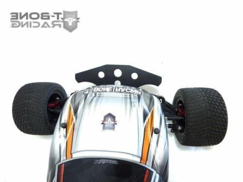620011 TBR front - Rustler, VXL, XL5 T-Bone