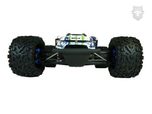 62183 - Front 2.0 E-Revo