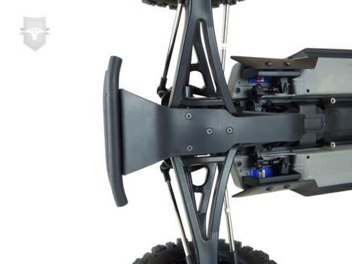 62187 TBR Front Traxxas 2.0