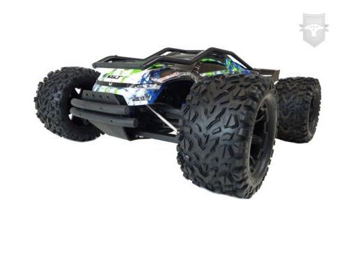 62187 tbr xv4 front bumper 2 0