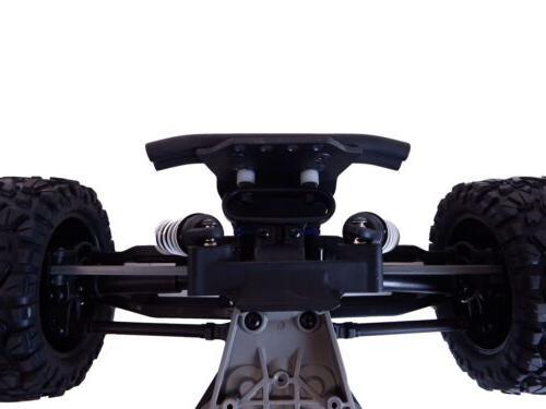 62189 - TBR Front - Rustler VXL