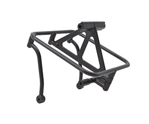 70502 spare tire carrier