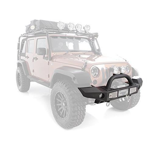 76892 xrc atlas front bumper