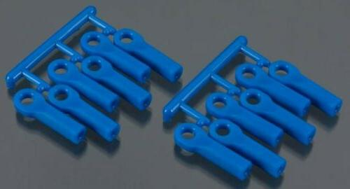 80515 rod ends long blue
