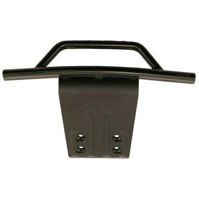 RPM 80952 Front Black Slash
