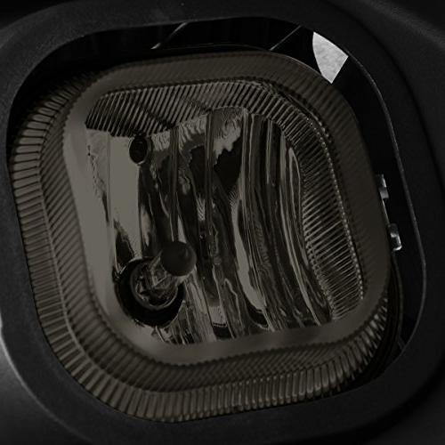 For Ford Lights+Wiring