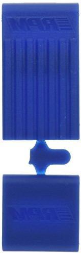 RPM E/T-Maxx Bulkhead Brace, Blue