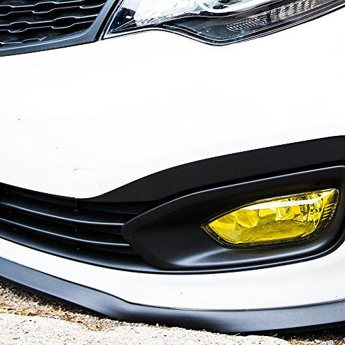The Universal Front Bumper